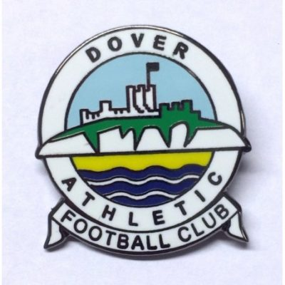 dover-athletic-pin-badge