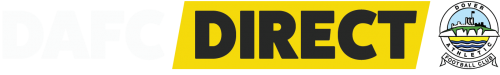 dafcdirect.com